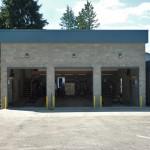 Cedar Tire Nanaimo